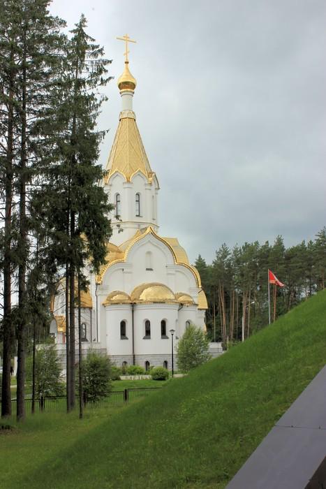 http://minchanin.esmasoft.com/images/russia/smolensk/katyn21.jpg