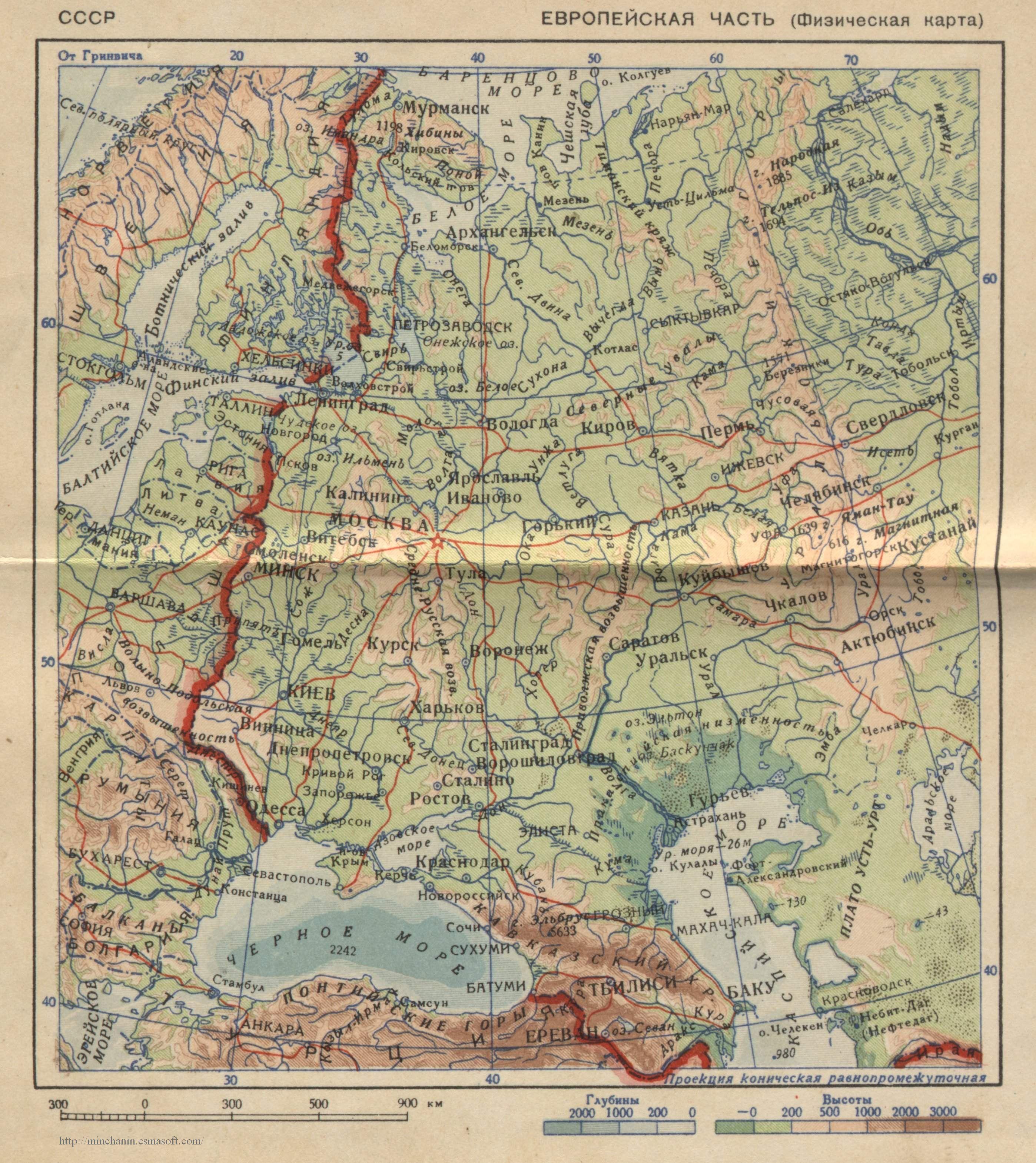 http://minchanin.esmasoft.com/maps/ussr1939/maps/04.jpg